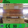Automactic Plasterboard Making Machinery From China