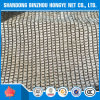 Cheap HDPE 100%New Material Shade Net/Sun Shade Net