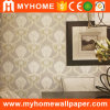 Building Material Classic Floral Wallpaper for Wall Sticker