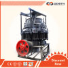 High Performance Gravel Cone Crushers with Low Price