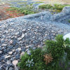 Cheap Price Galvanized Gabion Mattress From China
