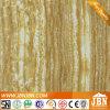 Porcelain Polished Copy Marble Glazed Floor Tile (JM85085D6)