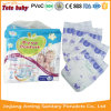 Disposable Sleepy Baby Diaper Manufacturer in China Cheap Factory Price