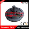 Travel Motor Reductor 1st Travel Device for Cat E200b Excavator