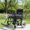 2016 New Arrival Electric Wheelchair for Disabled and Elderly Xfg-103fl