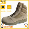 Hot Sales Good Quality Real Cow Leather Military Tactical Desert Boot