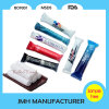 Europe Standard Hand Cleaning Wet Cotton Tissues (RT046)