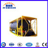 China 20FT/40FT Bitumen Tank Container