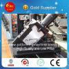 High Quality C Z Channel Purlin Roll Forming Machine