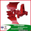 Moldboard Furrow Plough Tractor Hydraulic Turnplow