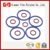 RoHS Good Character Silicone Seal O-Rings