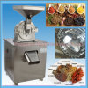 Industrial Herb Grinder With Stainless Steel