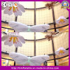 Inflatable Decorative Flower with LED Light for Party/Event/Club