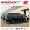 Factory Price Dongfeng 4X2 Euro 3 150HP Refuel Tank Truck