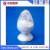 High Transparency Flatting Agent for Plastic Paint