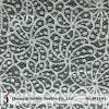Net Fabrics Jacquard Cotton Lace (M3141)
