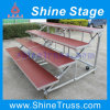 Chorus Stage, Fire Resistance Stage