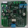 3D Printer PCB Assembly