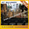 Glass Bottle Wine & Whisky & Vodka Bottling Machine