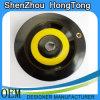 Small Bakelite Handwheel for Machine Tool