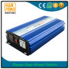Stable Working 1000W off Grid Pure Sine Wave Inverter for Sale