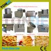 Hot Sale economic Plantain Potato Chips Crisps Processing Line