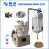 Super Quality Biomass Sawdust Pellet Mill