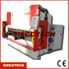 Da52 System Hydraulic Bending Machine, CNC Press Brake, CNC Sheet Metal Bending Machines