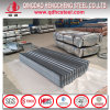 Sgcd Hot Dipped Corrugated Steel Roofing Sheet