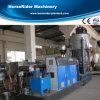 PE/PP Compactor Granulator