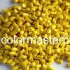 Non-Woven Fabric Chemical Yellow Masterbatch