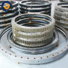 Profession Supplier of Excavator Slewing Bearing