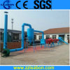 Hot Selling Cyclinder Sawdust Dryer for Sale