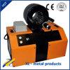 Hose Crimping Machine/Crimping Machine/Hydraulic Crimping Machine