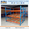 Modern Storage Carton Flow Self-Slide Racking