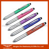 The Most Popular LED Light, Tablet Stylus Pen for Promotion (VIP006)