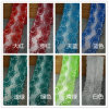 High Quality Stretch Flower Lace for Garment Accessories