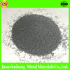 Professional Manufacturer Steel Shot S110/Steelball for Surface Preparation