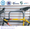 2015 Most Popular Garage Wall Mounted Bike Display Bicycle Rack