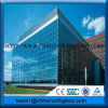 2016 Top Reflective Laminated Glass Price