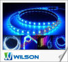 LED Strip Light/ LED Christmas Lights