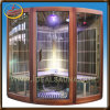 Infrared Sauna New, Hot Sale Infrared Saoma