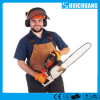 5200 Chain Saw with CE GS EPA (HC-GS5201A)
