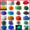 Garden and Landscaping Decorative Colored Glass Stone