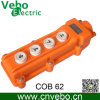 COB 62 Hoist Switch