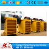 Hot Sale Small Mobile Jaw Crusher Machine