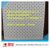 12mm Partition Drywall Plasterboard Cheap Prices New Perforated Gypsum Ceiling Board