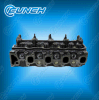 2L Cylinder Head for Toyota Hilux 2400 OEM No.: 11101-54062 Amc No. 909050
