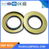Tb Oil Seal 58 102 12 (90311-58002, 90311-58003, T1184, NJ869)