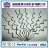 Hot Sale Black&White Molybdenum Wire